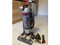Vax Air 3 Vacuum
