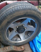 Wanted to buy , Suzuki vitara rims Modbury Tea Tree Gully Area Preview