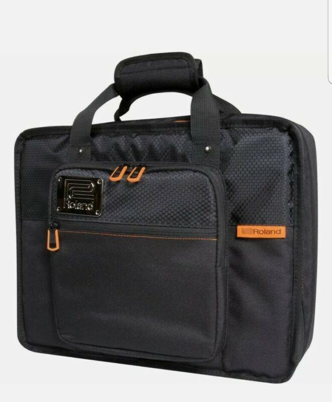 Roland CBBRB3 CB-BRB3 Black Series Bag for Boutique Module INSTRUMENT / GIG BAG