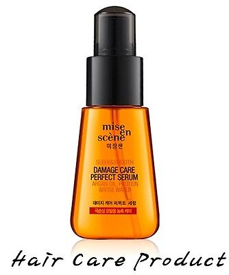 [AMORE PACIFIC] Damage Hair Care Perfect Serum Oil 70ml