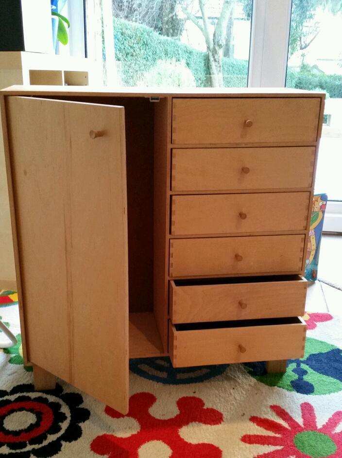 Ikea Bergsbo Cabinet Wooden Cabinet Ikea Great