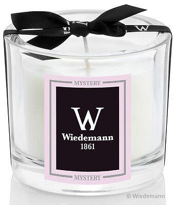 Luxus Parfum Duft Kerze