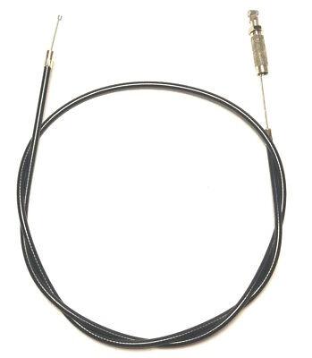 Tomos A35 Throttle Cable Sprint Targa LX L@@K Moped