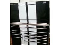 """Snap on 54"""" tool chest limited edition"""