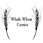 wholewheatcomics
