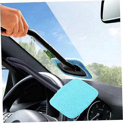 karosserie fenster scheibenwischer auto windschutzscheiben reiniger tools azmy ebay. Black Bedroom Furniture Sets. Home Design Ideas