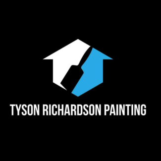 Looking to hire skilled painter Diggers Rest Melton Area Preview
