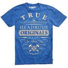 Headrush Men's Clothes
