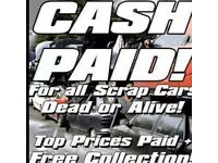 💢Cars wanted best price paid 💢