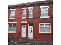 3 BEDROOM PROPERTY FOR RENT IN CHEETHAM HILL. NEAR MANCHESTER FORT