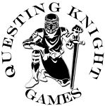 Questing Knight Games