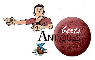 bert*s Antiques
