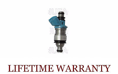 *BEST UPGRADE* Genuine Fuel Injector for Toyota 4Runner T100 3.4L ES300 3.0L