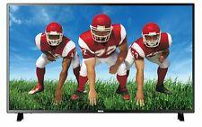 "RCA 40"" Class FHD (1080P) LED TV (RT4038)"