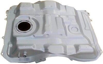 Fuel Tank Dorman 576-594