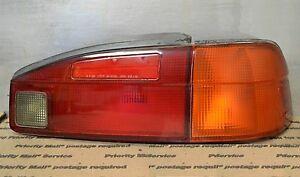 Toyota Paseo 1992 1993 1994 1995 93 94 95 TAIL LIGHT LAMP Right RH OEM GENUINE