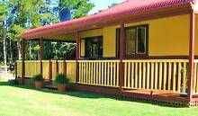 ROOMS FOR RENT BACKPACKERS FARM WORKERS Forest Grove Margaret River Area Preview