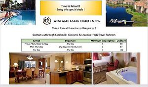 Luxury vacation in Affordable resort
