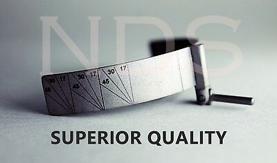All On 4 Guide All On 6 Guide- For Multiple Implant-superior Quality