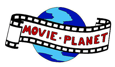 MOVIE PLANET COLLECTOR