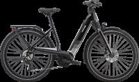 Cannondale Mavaro Neo 5 Plus E-Bike City NEU München - Maxvorstadt Vorschau