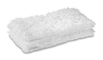 KÄRCHER Mikrofaser-Tuchset Bodentuch für Bodendüse Comfort NEU 2.863-020.0