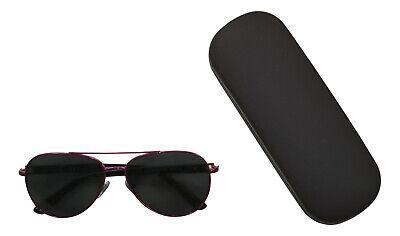 DKNY Sunglasses Women's Aviator Frame Hot Pink DY5078 (Dkny Aviators)