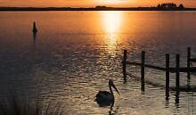 Absolute waterfront holiday rental, HIndmarsh Island Hindmarsh Island Alexandrina Area Preview