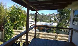 4 brm 2 bath in Paddington: large, furnished and affordable Paddington Brisbane North West Preview