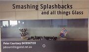 Smashing Splashbacks Landsdale Wanneroo Area Preview