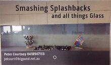 Smashing Splashbacks Landsdale Wanneroo Area Preview