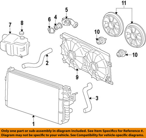 Vibe Engine Diagram