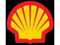 Retail Service Station Manager (Shell Bourne End - Near Hemel Hempstead)
