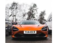 Yasser number plate for sale!