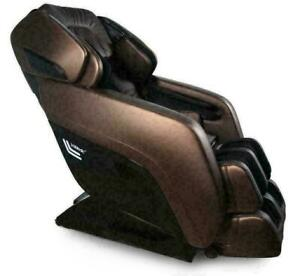 LIMITED TIME ONLY-TruMedic Mc-2000 Massage chair! Fully loaded with heat!