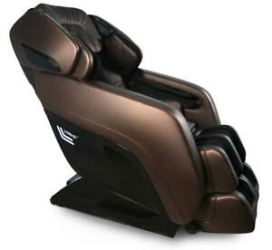 60% off or more!!!-TruMedic Mc-2000 Massage chair! Fully loaded with heat!