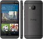 Refurbished: HTC One M9 16GB [Prime Camera Edition] grijs