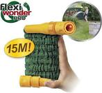 Flexi Wonder Pro - Flexible Tuinslang - 15 Meter