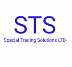 specialtradingsolutions