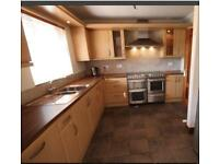 fitted kitchen in scotland other household goods for sale gumtree
