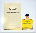 Gio Perfumes for Women