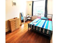 **NORTH WEST LONDON Most amazing rooms** OPEN VIEWING TODAY**