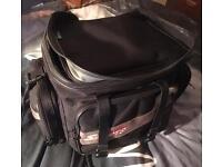 Oxford motorcycle bag
