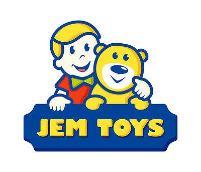 Jem Deals UK