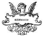 geo02470