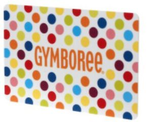 ISO: GYMBOREE sizes 4 and up GIRLS CLOTHING and ACCESSORIES