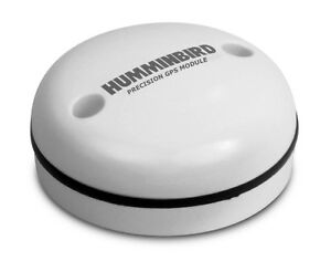 Humminbird-Precision-GPS-Antenna-AS-GRP-408920-1