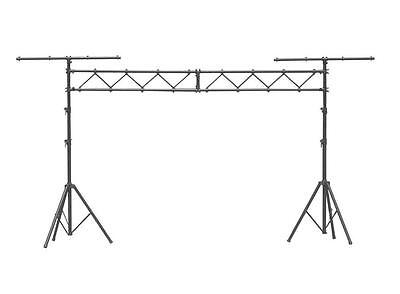 On-Stage Stands LS7730 Lighting Stand with (On Stage Stands Ls7730 Lighting Stand With Truss)