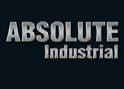 Absolute Industrial