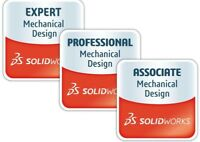 Solidworks training and certification